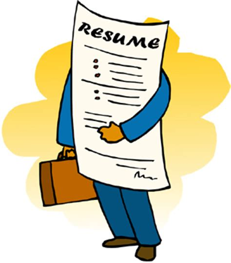 Free resume samples freshers india