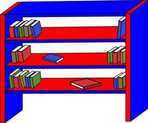 Code of Honor - Alan Gratz - Google Books