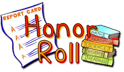 Book Code of Honor Read Online - video dailymotion