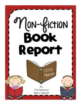 Book report for code of honor
